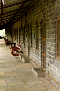 Ramabai Mutki Mission | Flats to Lofts